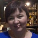 Валентина аватар