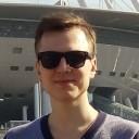 travin.kos@yandex.ru аватар