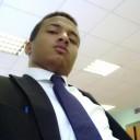 nounga@yandex.ru аватар