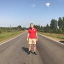24ali08@mail.ru аватар