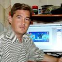 kamsus@mail.ru аватар