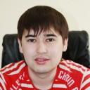 Максим аватар