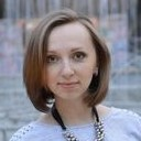 eikonnikova@d-partners.ru аватар