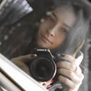 gafurova_tamara@mail.ru аватар