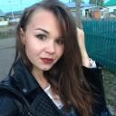 Ксения аватар
