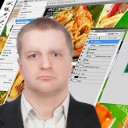 Ivanchenko Alexander аватар