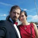 vtashmat@mail.ru аватар