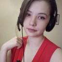 Анна Чернышёва аватар