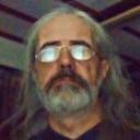 Фёдор аватар