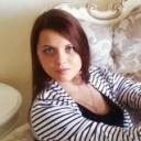 Ahmeda_88@mail.ru аватар