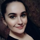 dyuzhikowa2013@yandex.ru аватар