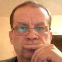ksanner@mail.ru аватар