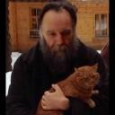 Ермаков Кирилл аватар