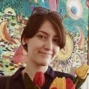 OlgaKolesova аватар
