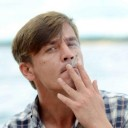 Дмитрий Сыров аватар