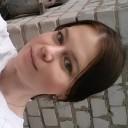 Tatiana аватар