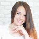 Виктория Липовец аватар