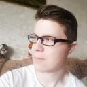 Даниил аватар