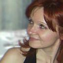 Ольга Новикова аватар