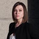 Рина аватар