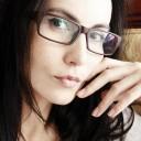 Мовчан Татьяна аватар