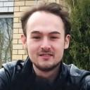 Алексей Белов аватар