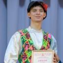 Абросимов Игорь аватар