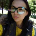 Alyona аватар