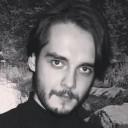 Сергей Браст аватар
