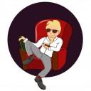 neenekrasov аватар