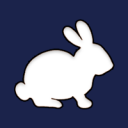 SlyRab аватар