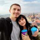 Vasyl Programmer аватар