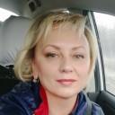 Эдита аватар