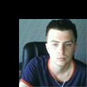 Станислав аватар