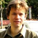 Юрий аватар