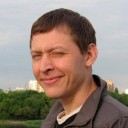 Андрей Коваленко аватар