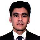 Azat Abdullayev аватар