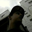 Alexandr Logvinov аватар