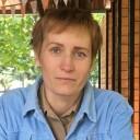 Наталья Болтенкова аватар