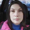 Виктория Шмагина аватар