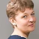 Елена Трифонова аватар