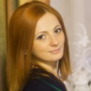 2010_anutka@mail.ru аватар